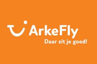 ArkeFly leidt Curaçaoënaars op tot steward(ess)