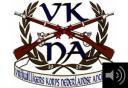 Veel interesse voor VKC
