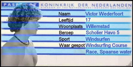 paspoort-victor-wederfoort-7.jpg