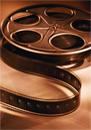 movieroll