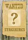 wanted-stagiaires-3