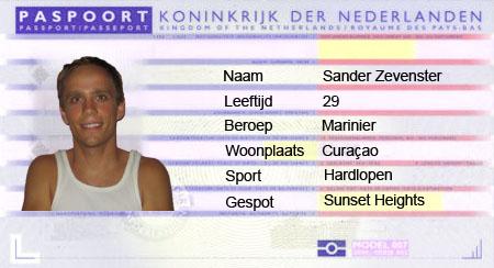 paspoort-verszweet-hardlopen
