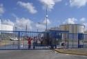 curacao nieuws isla