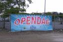 Open dag UNA