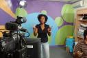 Versgeperst.com versgeperst.com televisie sponsort sponsors programma kinderen Jeugdjournaal Curaçao Caribbean Kids News  versgeperst 129