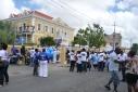 Kranshi Curacao