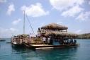 Partyboot Mi Dushi