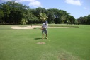 verszweet -golf