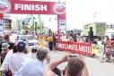 Amstel Curaçao Race