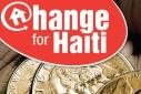 change-for-haiti_advertentie-thumb