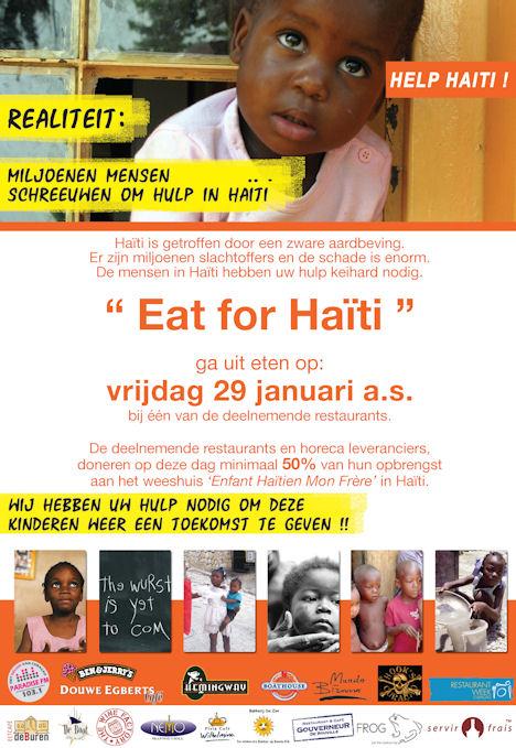 eat-for-haiti-468