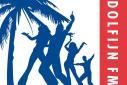 Dolfijn FM Logo