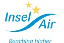 Logo Insel Air