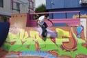 pablo_holguin_splash_skate_park1