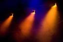 thumbnail-theatre1