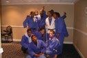 curaçao sport judocursus