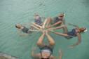 waterballet_groep