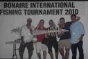 marlin_tournament_thumb