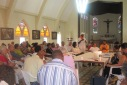 seminararmoedebestrijding