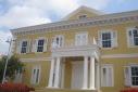 Versgeperst.com Versgeperst staking NIEUWS Magali Jacoba Kranshi Harold Daal gerrit schotte Curaçao Carlos Monk  Kranshi