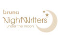 curacao nieuws nightwriters under the moon