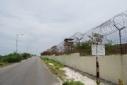 curaçao nieuws gevangenis