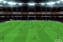 Fifa WK 2010 PS3