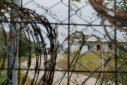 SDKK gevangenis Bon Futuro