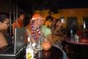 Oranje Tropen