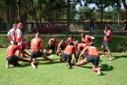 Internationale Rugby Sevens