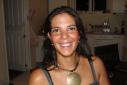 Susan Gevers