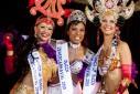 Versgeperst.com WTC Versgeperst LIFESTYLE International Carnival Queen Curaçao carnaval Alan Maduro  Carnavalsqueen