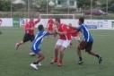 Wara Wara Rugby