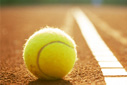Curacao Sport - Tennis