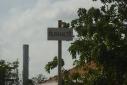 Versgeperst.com Verwondingen Versgeperst politie NIEUWS Curaçao bushalte  Bushalte