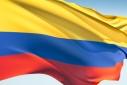 Colombiaansevlag