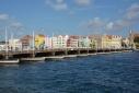 Versgeperst.com Versgeperst Readers Choice Award poll LIFESTYLE Curaçao about.com  Handelskade