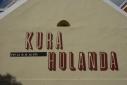 KuraHulanda
