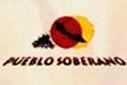 Versgeperst.com Versgeperst verkiezingen Pueblo Soberano NIEUWS Curaçao  Pueblo Soberano Logo