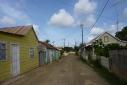 Versgeperst.com Versgeperst ordening NIEUWS Curaçao charles cooper adressen administratie  Straatje