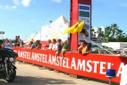 Amstel Race