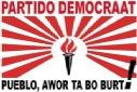 Versgeperst.com Versgeperst verkiezingen Partido Laboral NIEUWS Democraat Curaçao  dp1
