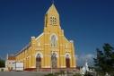 Kerk van Willibrordus