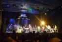 aftrap Curacao North Sea Jazz