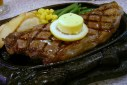 Curacao Lifestyle - chef kok
