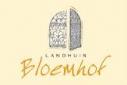 Versgeperst.com vsbo Versgeperst Valentijnsdag scholen rondleiding LIFESTYLE Landhuis Bloemhof expositie Curaçao  5759balk sub1