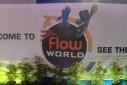 Flow World