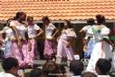 Versgeperst.com week Siman di Kultura programma planning kulturismo Curaçao cultuur  marnix simandikultura 20060922 800 042