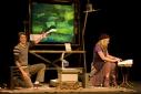 kinder theater in luna blou