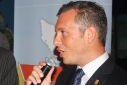 Gerrit Schotte MFK Curacao nieuws
